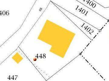 probl me adacadabrantesque de bornage 15 messages. Black Bedroom Furniture Sets. Home Design Ideas
