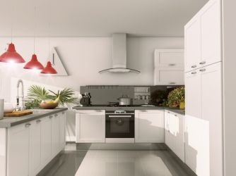 notre maison individuelle malaunay seine maritime mode blog. Black Bedroom Furniture Sets. Home Design Ideas