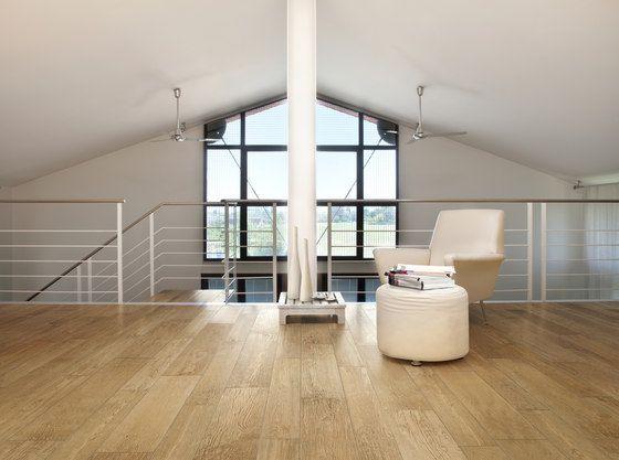 elevation des murs ca commence les murs du rez de. Black Bedroom Furniture Sets. Home Design Ideas