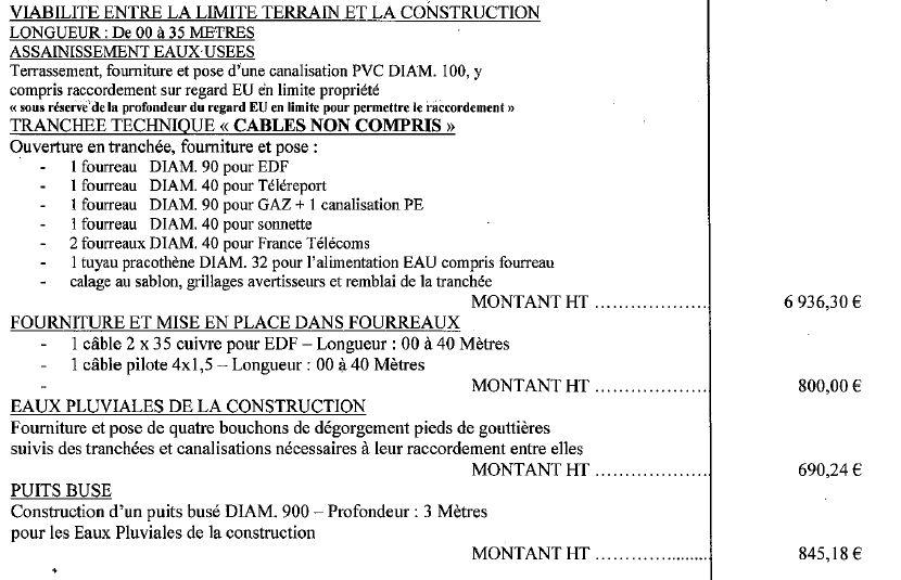 Merci A Ceux Qui Prendront Le Temps Du0027y Jeter Un Coup Du0027oeil !!!