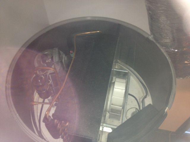 chauffe eau thermodynamique 31 messages. Black Bedroom Furniture Sets. Home Design Ideas