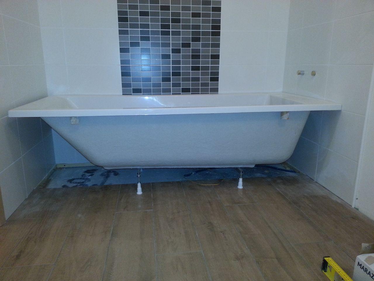 test de la dremel 4200 gr ce trnd joint carrelage salle de bain joint carrelage salle de. Black Bedroom Furniture Sets. Home Design Ideas