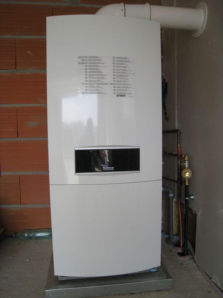 La peinture de sous couche le sanitaire et le chauffage appareillage electrique marmande - Inconvenient plancher chauffant electrique ...