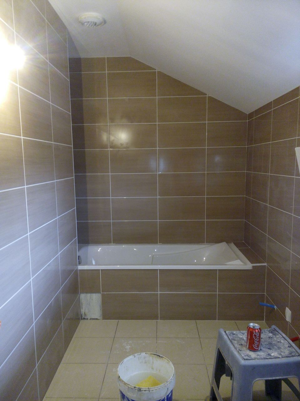 fa ence carrelage meuble salle de bains vallieres. Black Bedroom Furniture Sets. Home Design Ideas