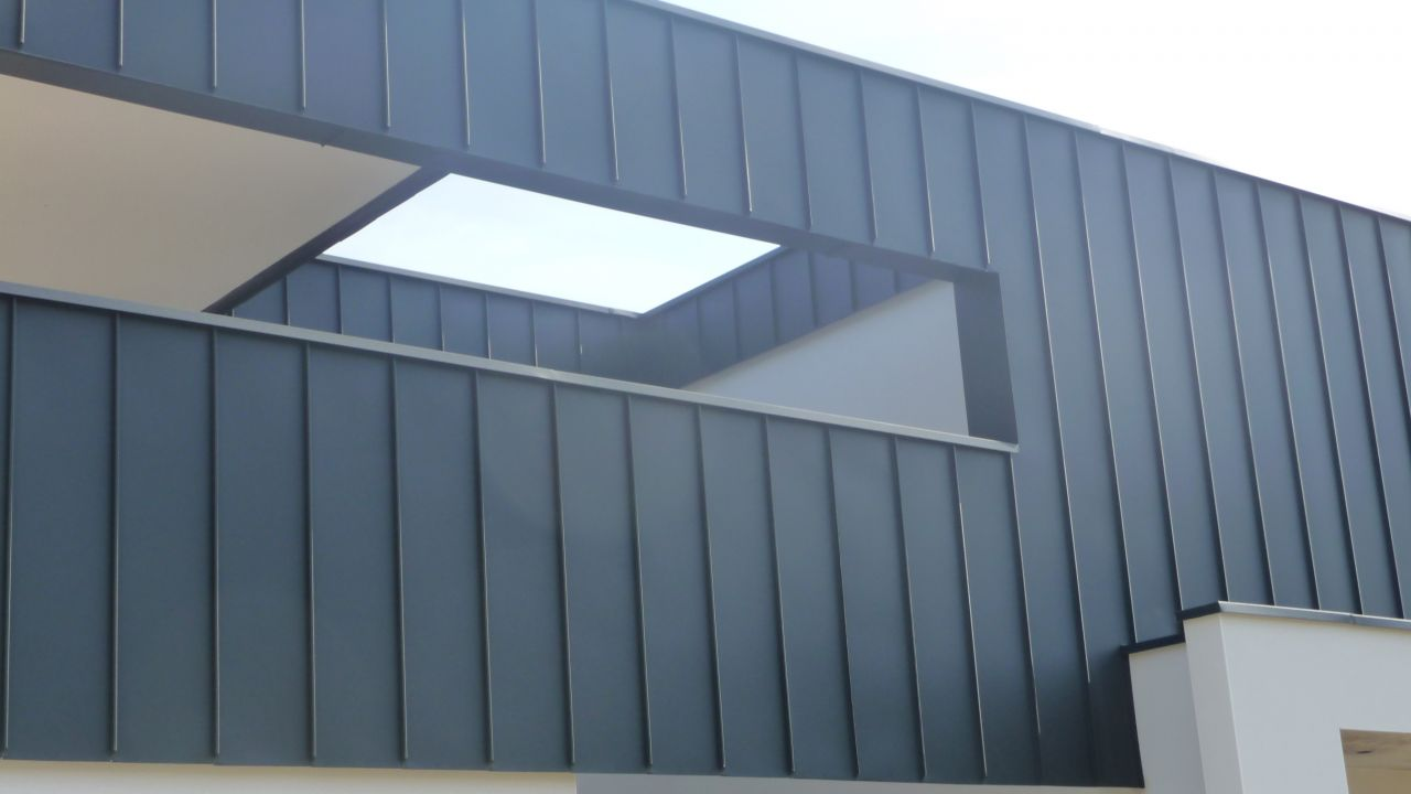 bardage termin les details la motte servolex savoie. Black Bedroom Furniture Sets. Home Design Ideas