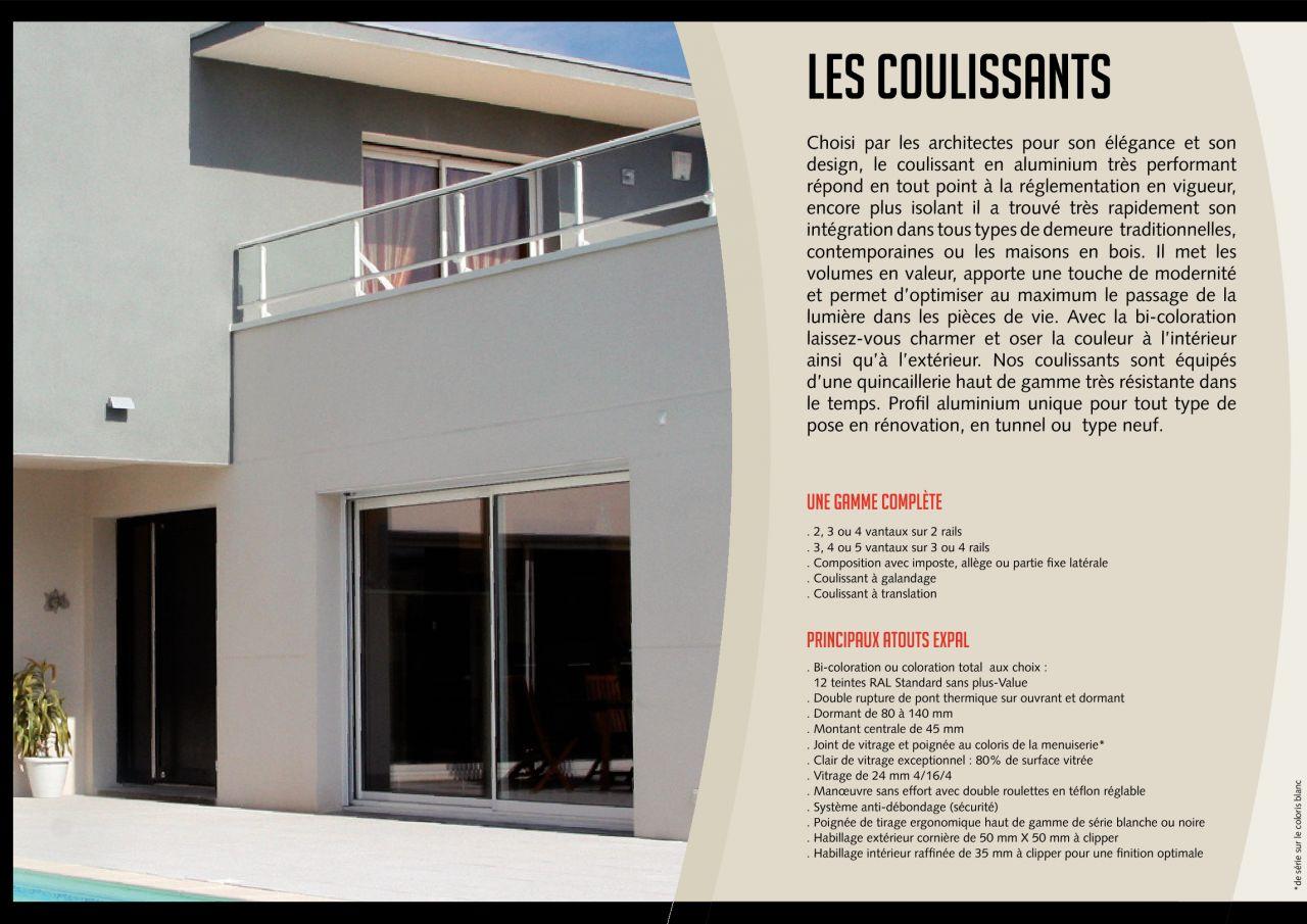Photos maison contemporaine page 3 mc - Construction maison forum ...