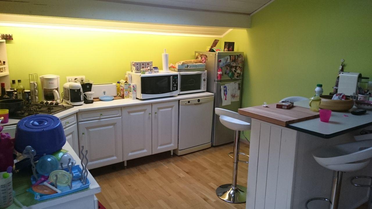 Rangement chambre fille ikea for Nouvelle cuisine ikea