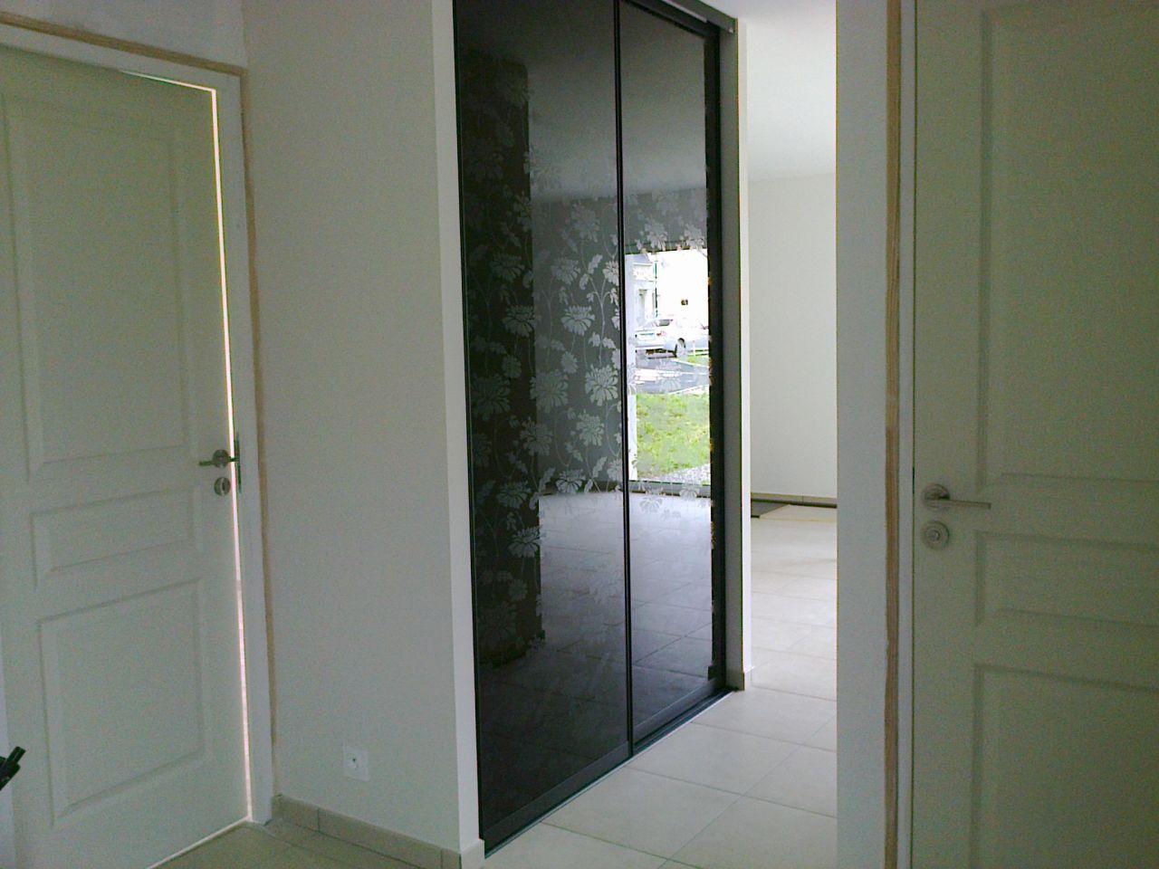 photo le placard d 39 entr e d coration entr e ille et vilaine 35. Black Bedroom Furniture Sets. Home Design Ideas