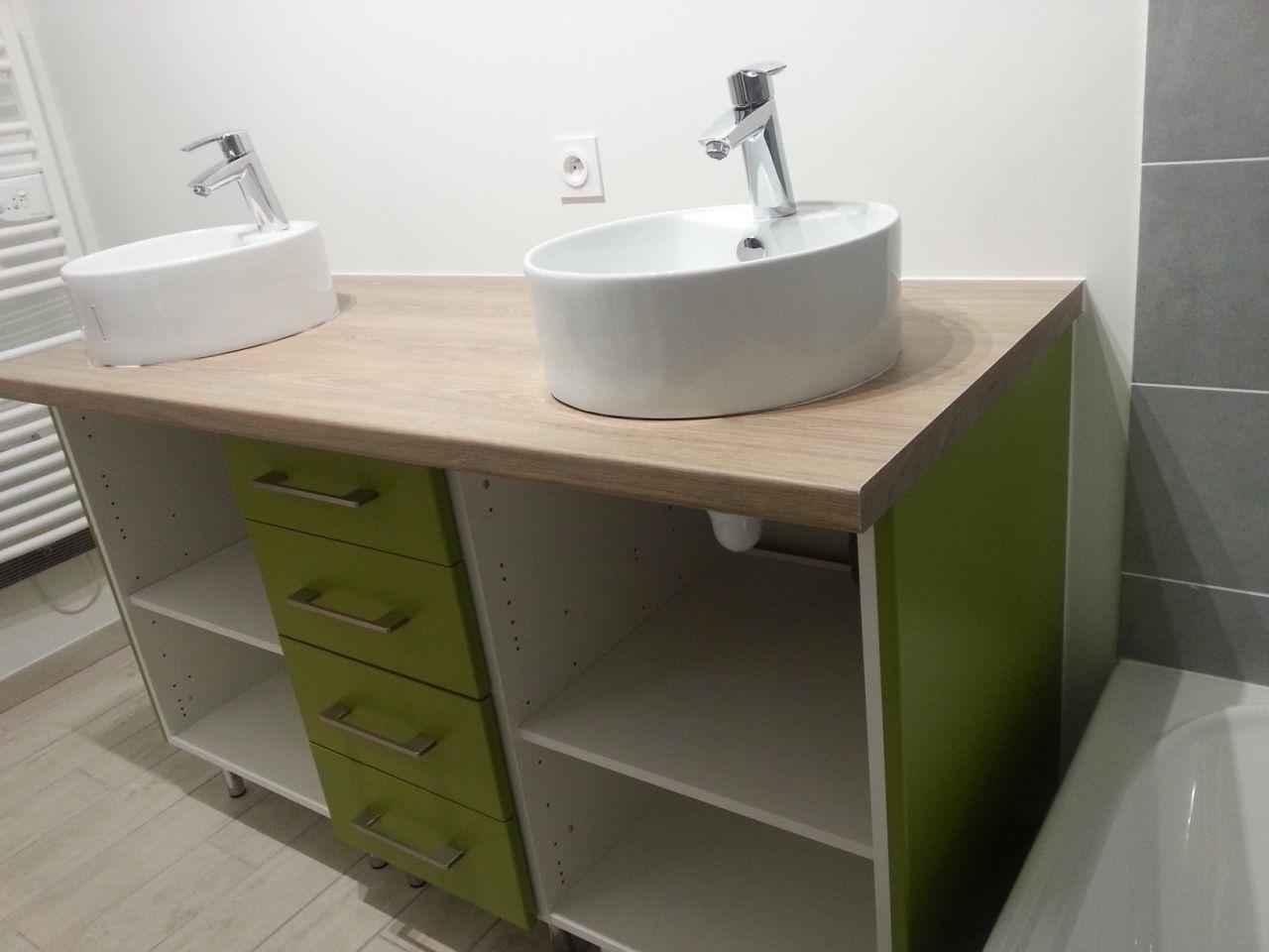 A quoi sert un bidet salle de bain for Quotatis forum