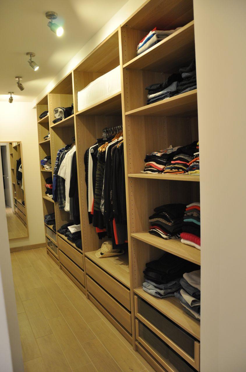 photo dressing ikea d coration dressing moselle 57. Black Bedroom Furniture Sets. Home Design Ideas