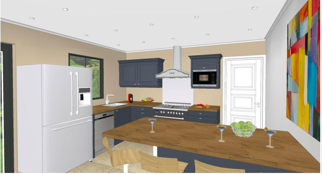 ma cuisine darty rendez vous map premier coup de pelle. Black Bedroom Furniture Sets. Home Design Ideas