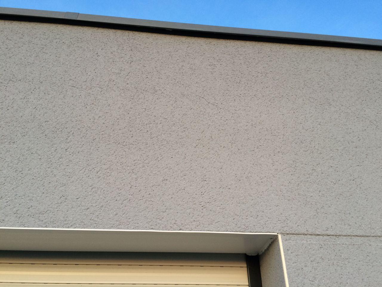 Construction maison neuve forum for Micro fissure maison neuve