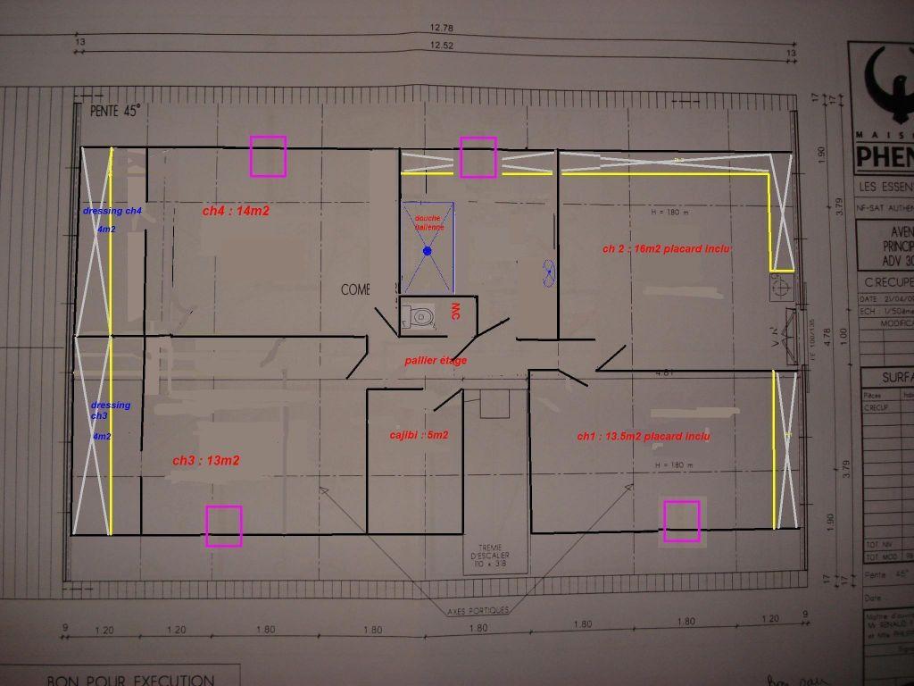 cout pour faire son escalier beton 15 messages. Black Bedroom Furniture Sets. Home Design Ideas