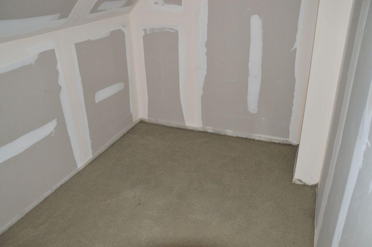 isolation cloisonnement et electricit electricit plomberie chape et carrelage. Black Bedroom Furniture Sets. Home Design Ideas