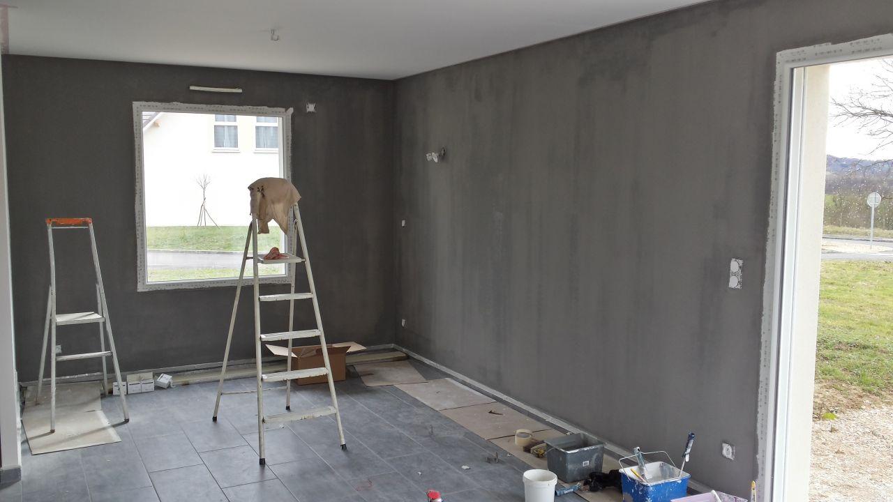fa ence sdb suite et fin peinture salon d gagement tages peinture nouvelle couleur haute. Black Bedroom Furniture Sets. Home Design Ideas