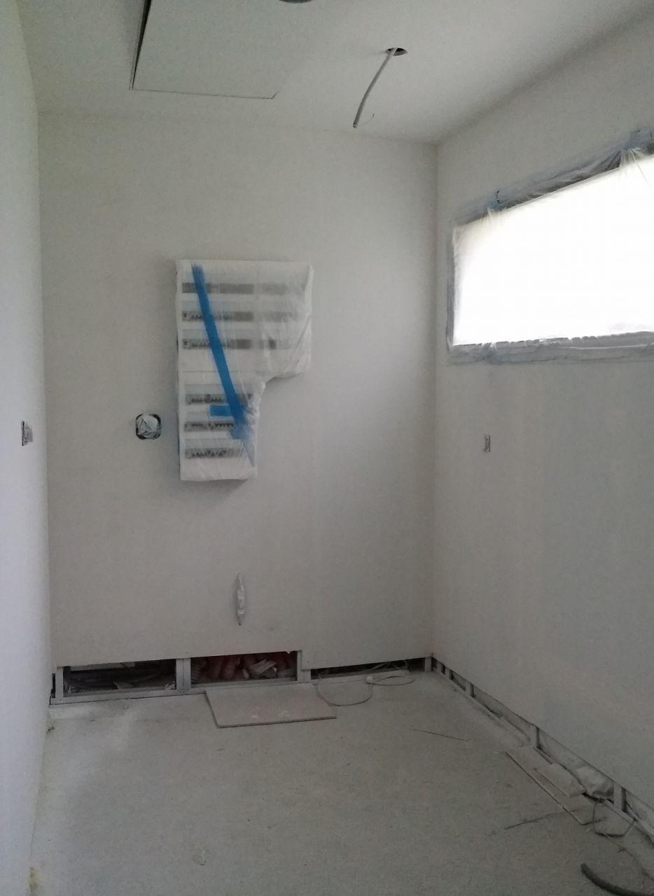 norme gtl avant passage consuel 8 messages. Black Bedroom Furniture Sets. Home Design Ideas