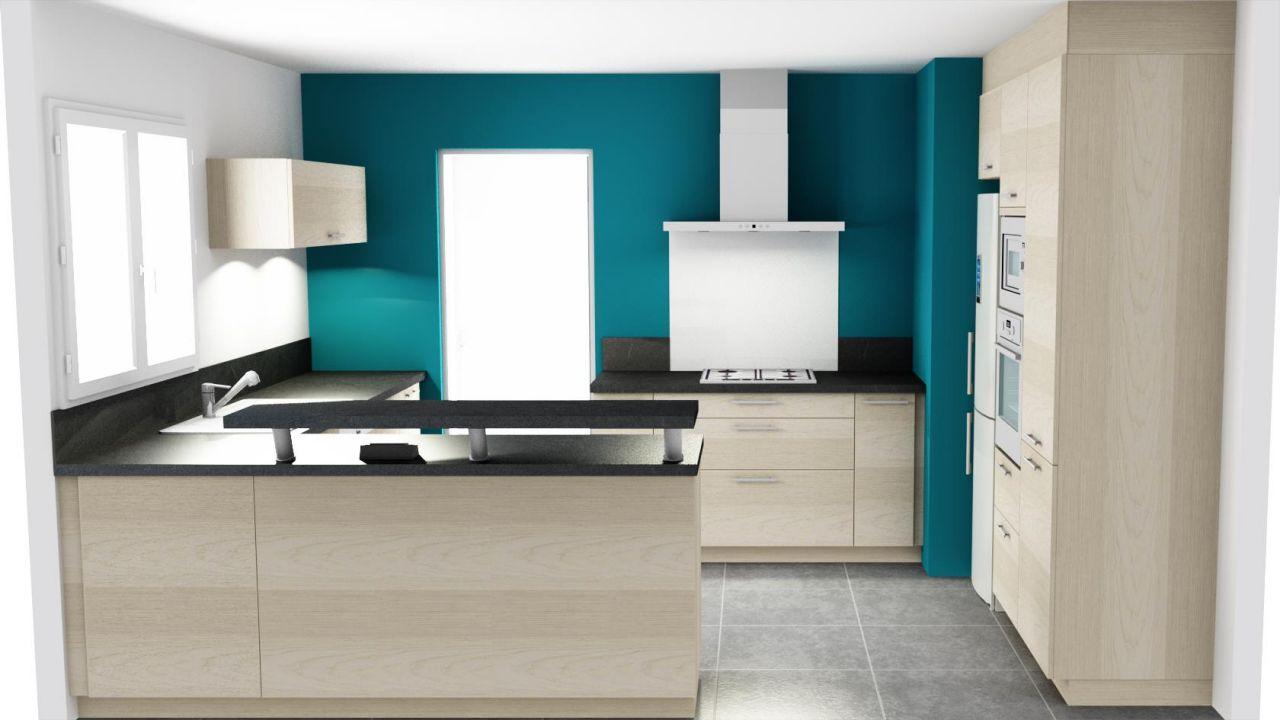 changer facade cuisine schmidt. Black Bedroom Furniture Sets. Home Design Ideas