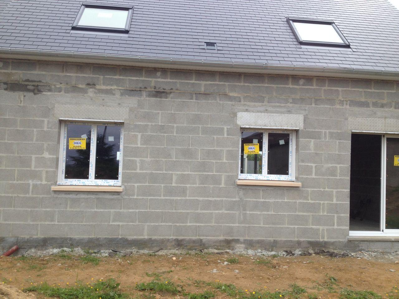 Prix M2 Hors D Eau Hors D Air intérieur assurance maison hors d eau hors d air - conceptions de la maison