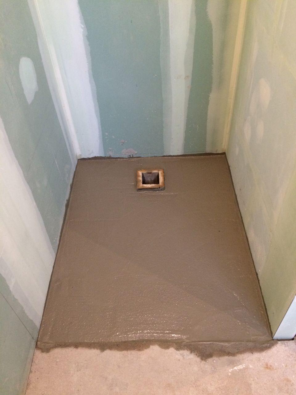 remise des cl pon age sous couche plafond et murs joint acrylique fenetres et portes salle. Black Bedroom Furniture Sets. Home Design Ideas