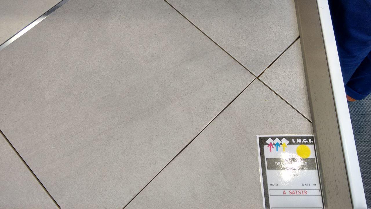 """Carrelage Design Signo Soul de """"La Maison du Carrelage"""""""