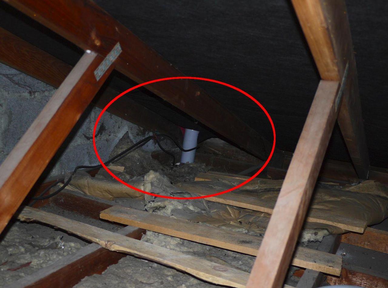 Rénovation toiture par un professionnel : avis sur la pose de l'écran sous toiture (qui me ...