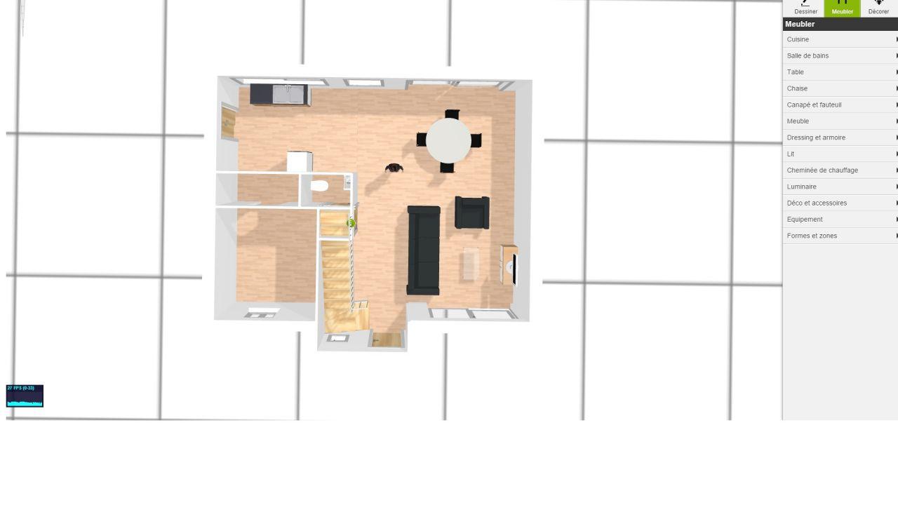 modifications du 01juin plan 3D