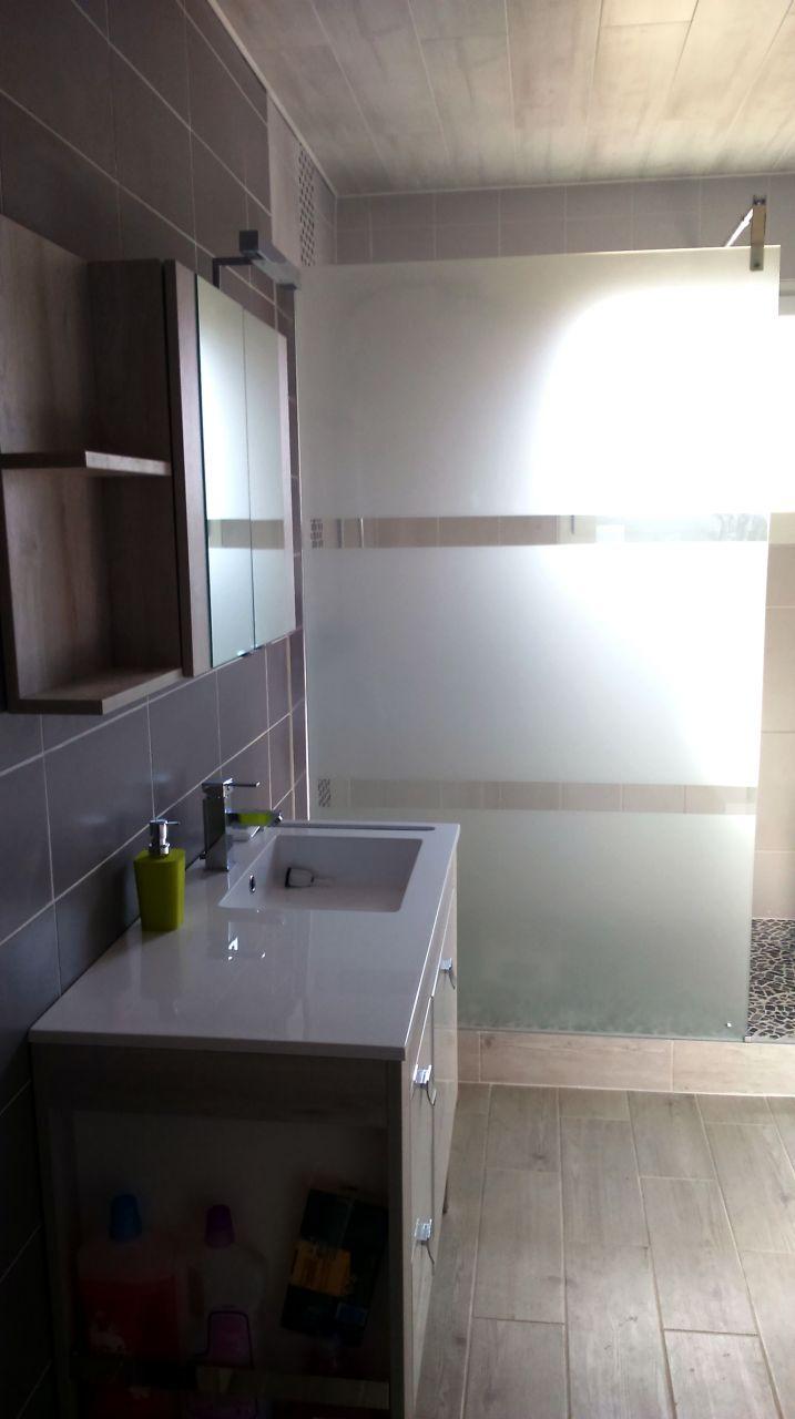 Galet salle de bain brico depot for Brico depot maubeuge salle de bain