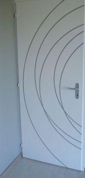 un peu de pr cisions sur nos choix la charpente devis. Black Bedroom Furniture Sets. Home Design Ideas