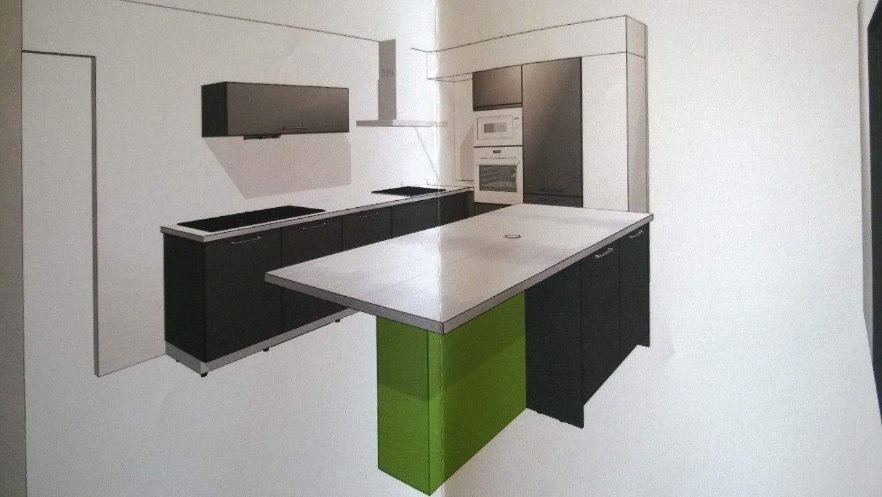 Vernir un carrelage architecture design for Vernir un meuble peint