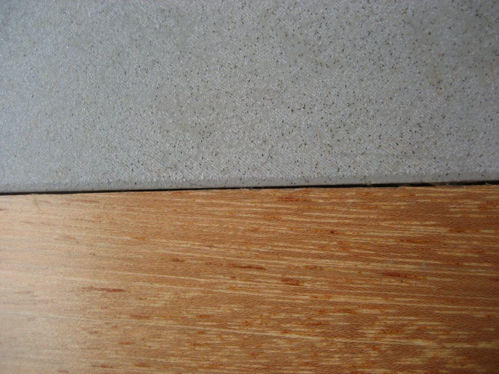 diff rence co t entre toiture terrasse b ton et toiture zinc notre projet pac toit plat. Black Bedroom Furniture Sets. Home Design Ideas