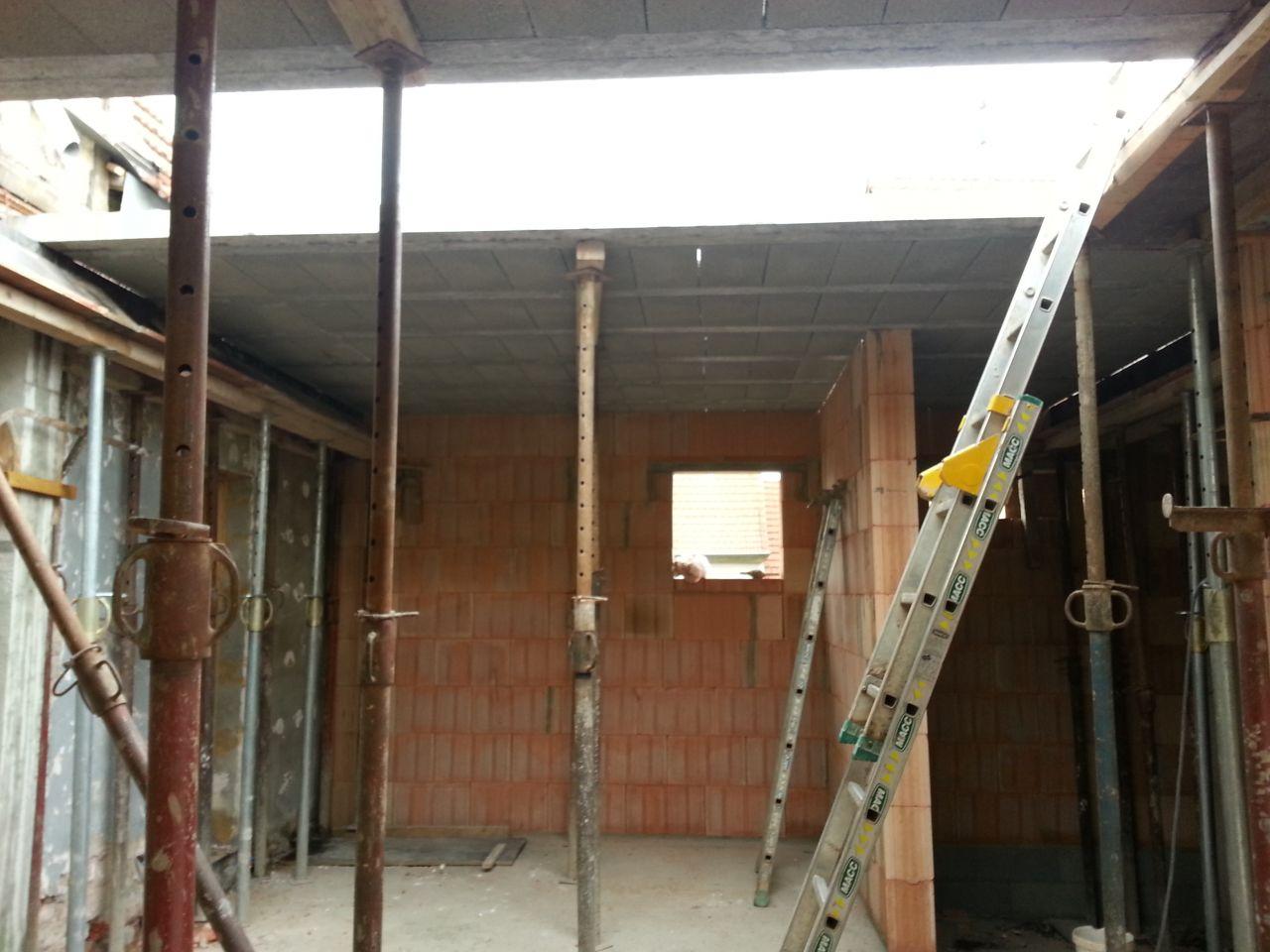 questions de d butants sur la mise en place du placo faux plafond cloisons 8 messages. Black Bedroom Furniture Sets. Home Design Ideas
