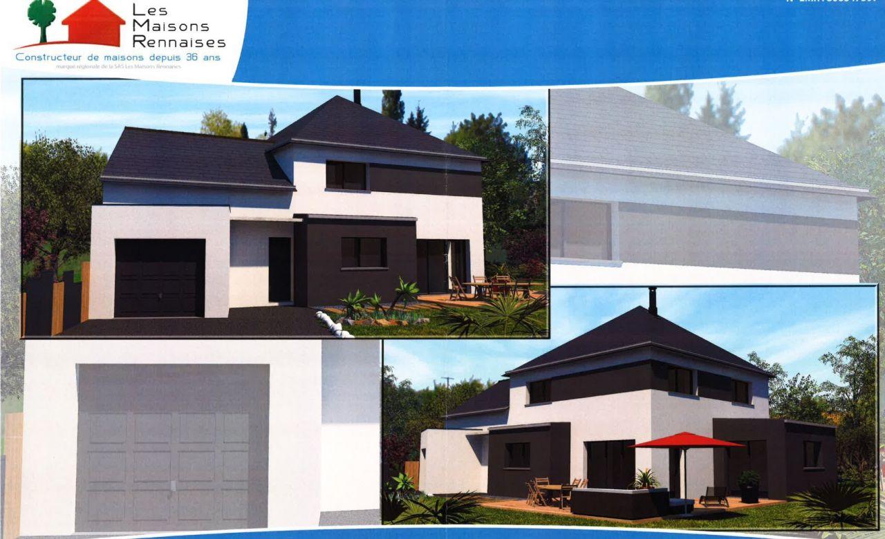 forum construction maison rennaises