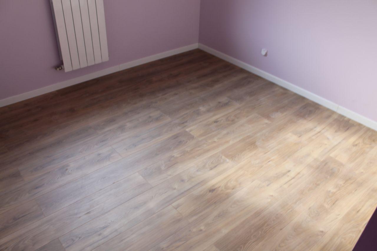 maison plain pied en seine et eure le vaudreuil eure. Black Bedroom Furniture Sets. Home Design Ideas