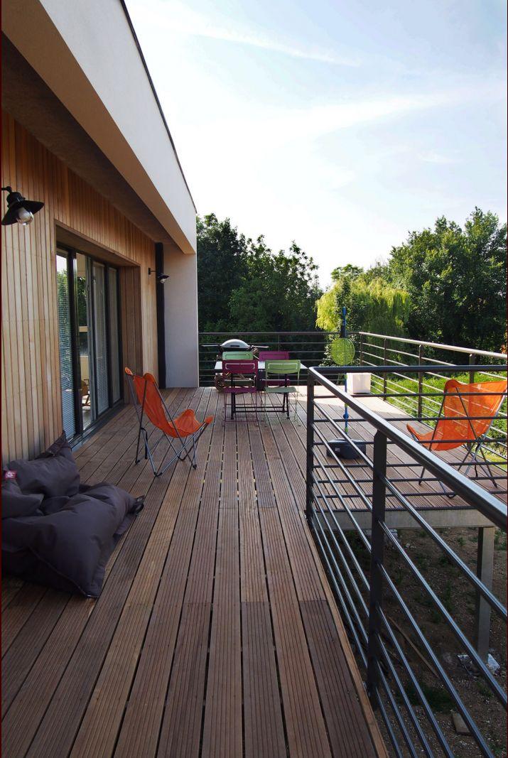 le jardin prend forme cuisine presque termin e s jour. Black Bedroom Furniture Sets. Home Design Ideas