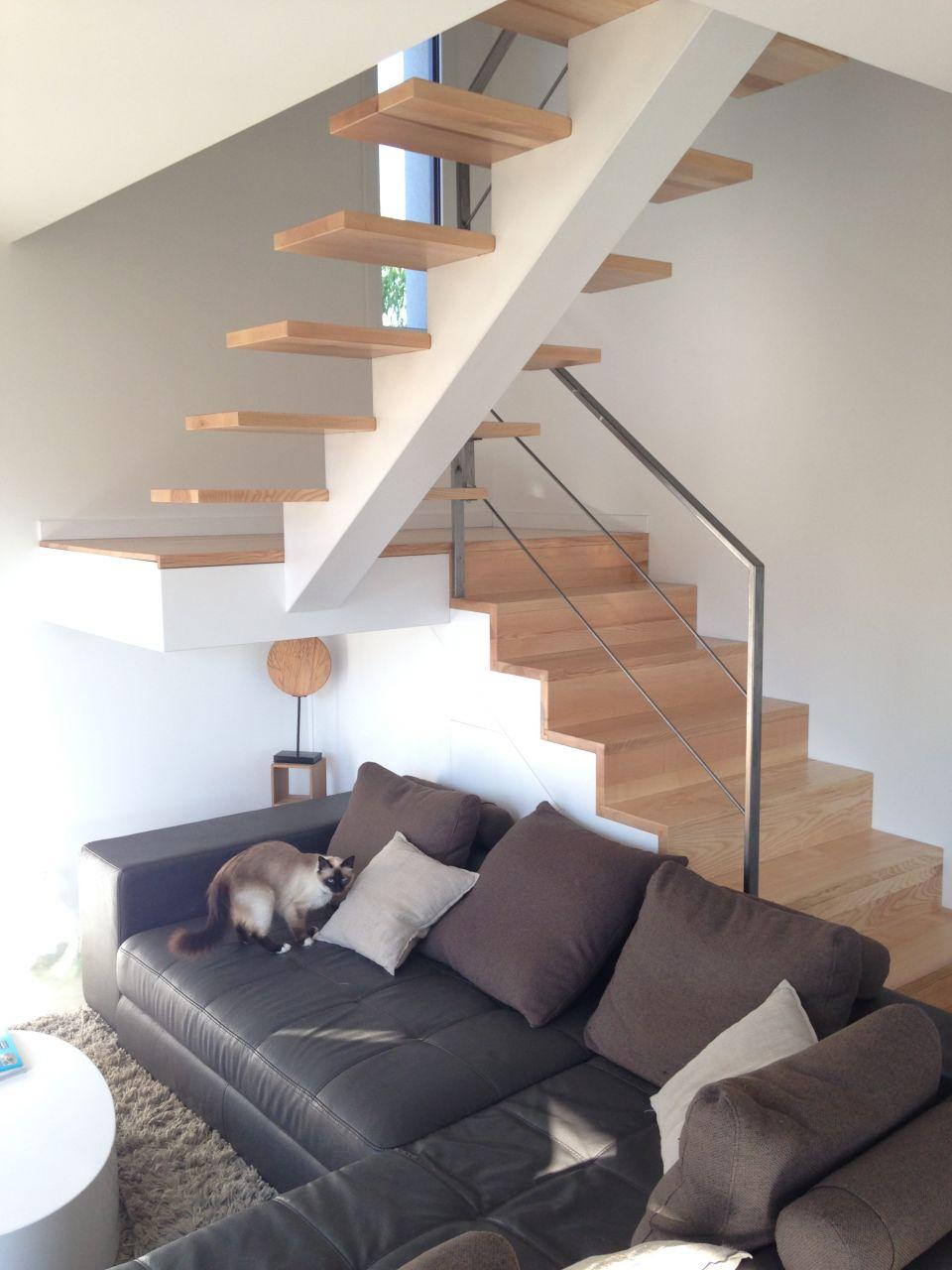 1000 ideas about revetement escalier on pinterest peinture sol garage escalier beton and. Black Bedroom Furniture Sets. Home Design Ideas