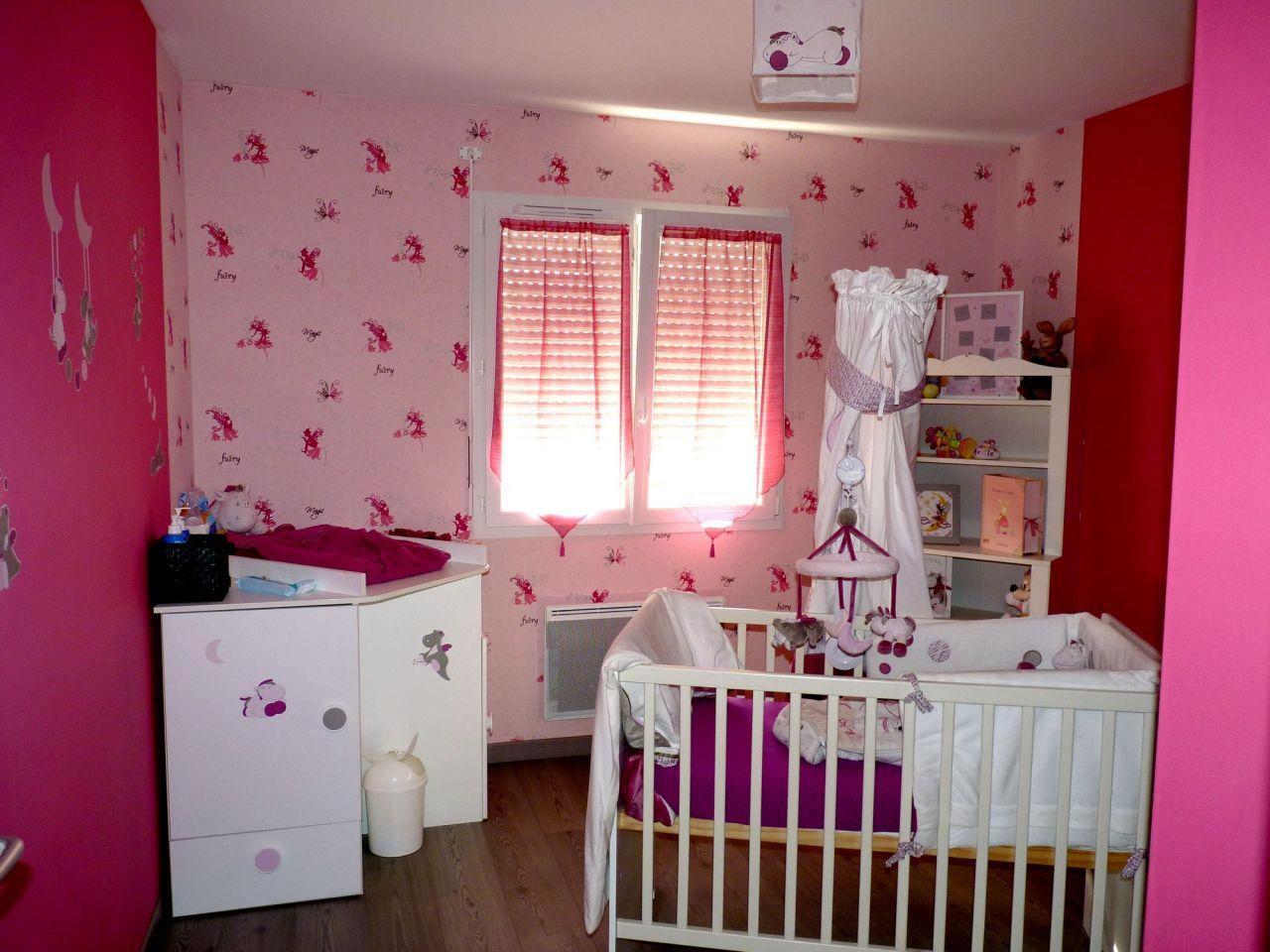 Chambre de fille bien rangee meilleure inspiration pour votre design de maison for Chambre bien rangee en anglais