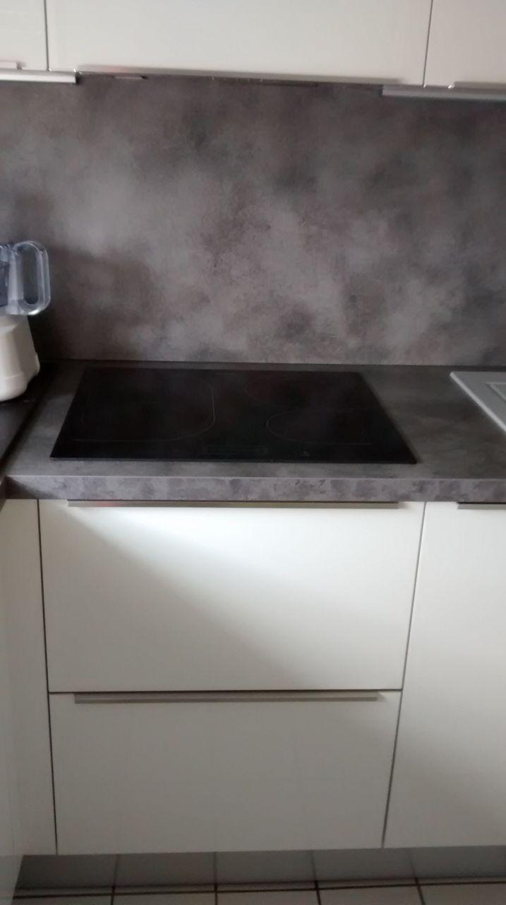 cuisinistes sur bordeaux 17 messages. Black Bedroom Furniture Sets. Home Design Ideas