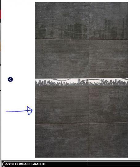 pour la cabine de douche, couleur brun foncé, toucher rugueux comme le bois, sans dessin, donc le 3eme vers le bas