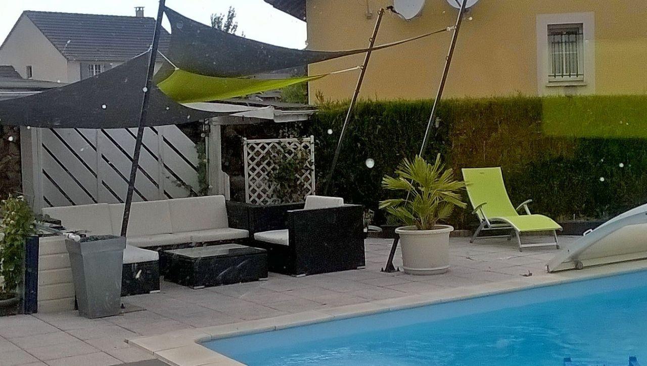 Photo salon de jardin r sine tress e moselle 57 aout - Salon de jardin 2015 ...