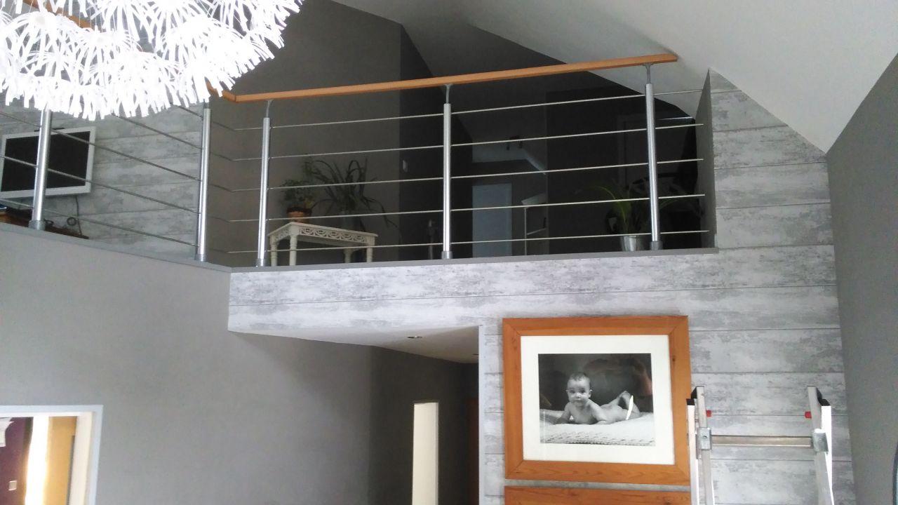 pr paration du terrain pour engazonnage engazonnement du terrain pose d 39 un enduit cirer. Black Bedroom Furniture Sets. Home Design Ideas