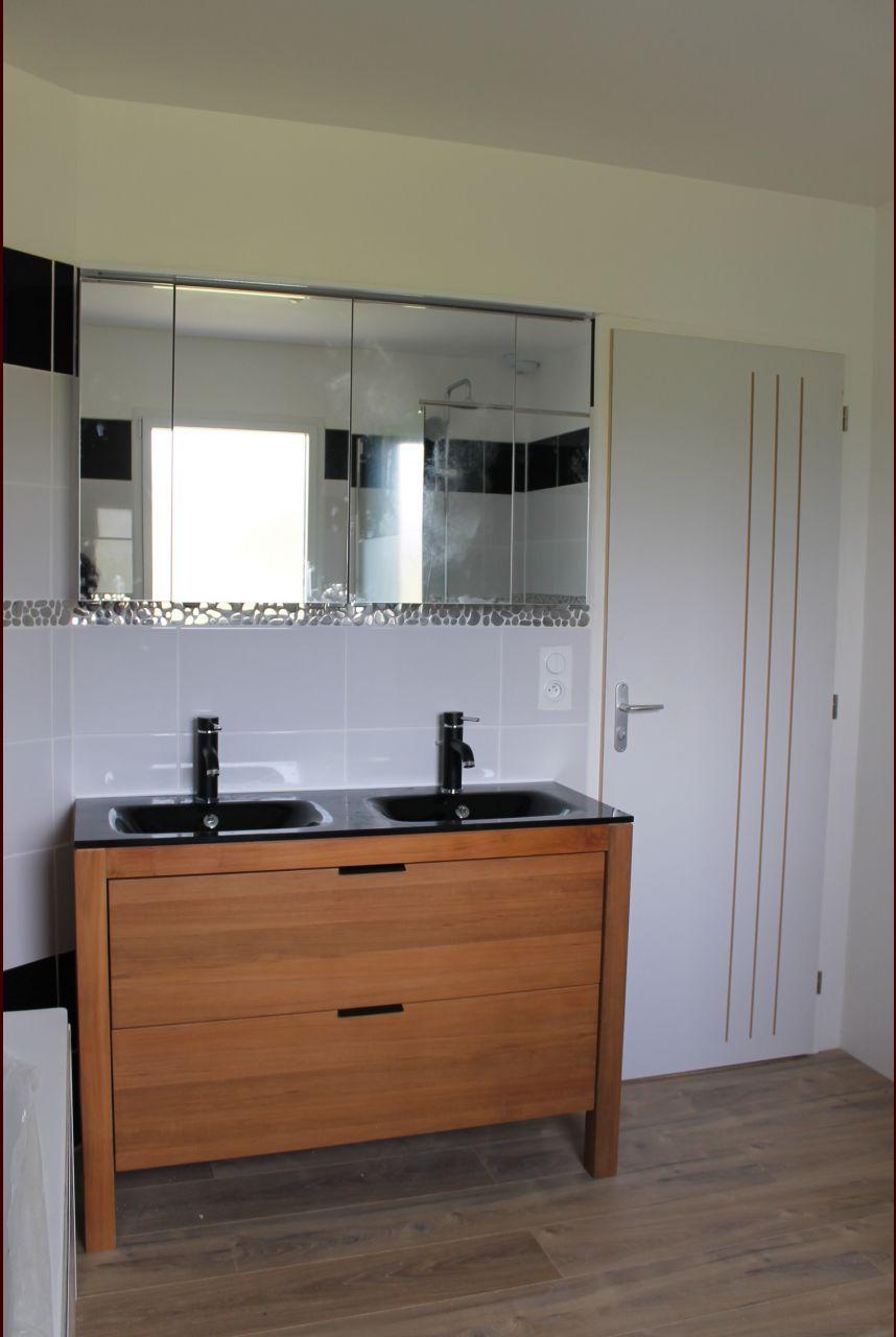 Vasque alinea cool vasque alinea with vasque alinea for Accessoires de salle de bain chez alinea