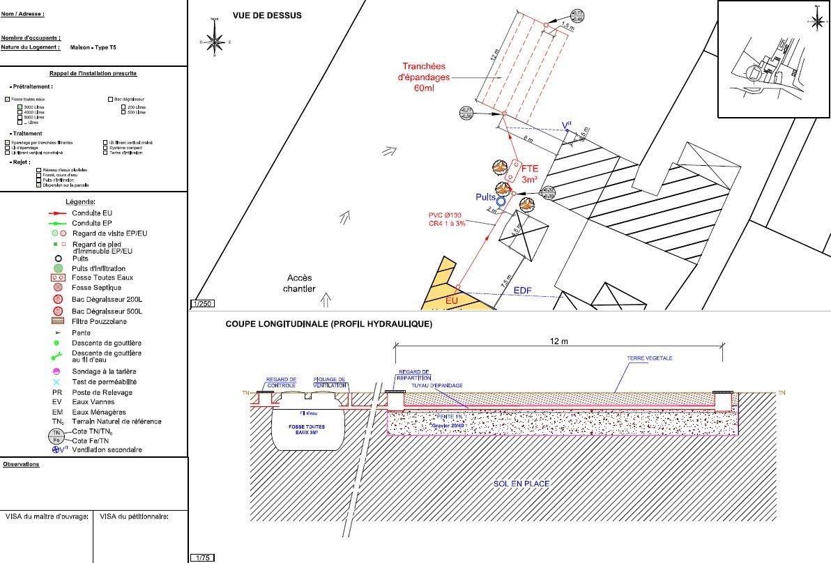 reprise des travaux arriv e de l 39 escalier en parall le de l 39 escalier le plancher de verre. Black Bedroom Furniture Sets. Home Design Ideas
