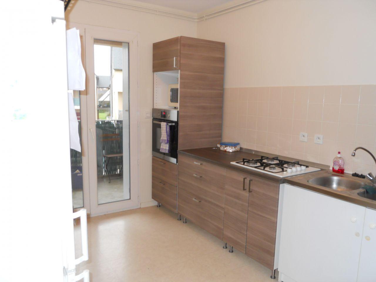 les projets implantation de vos cuisines 8859 messages page 537. Black Bedroom Furniture Sets. Home Design Ideas