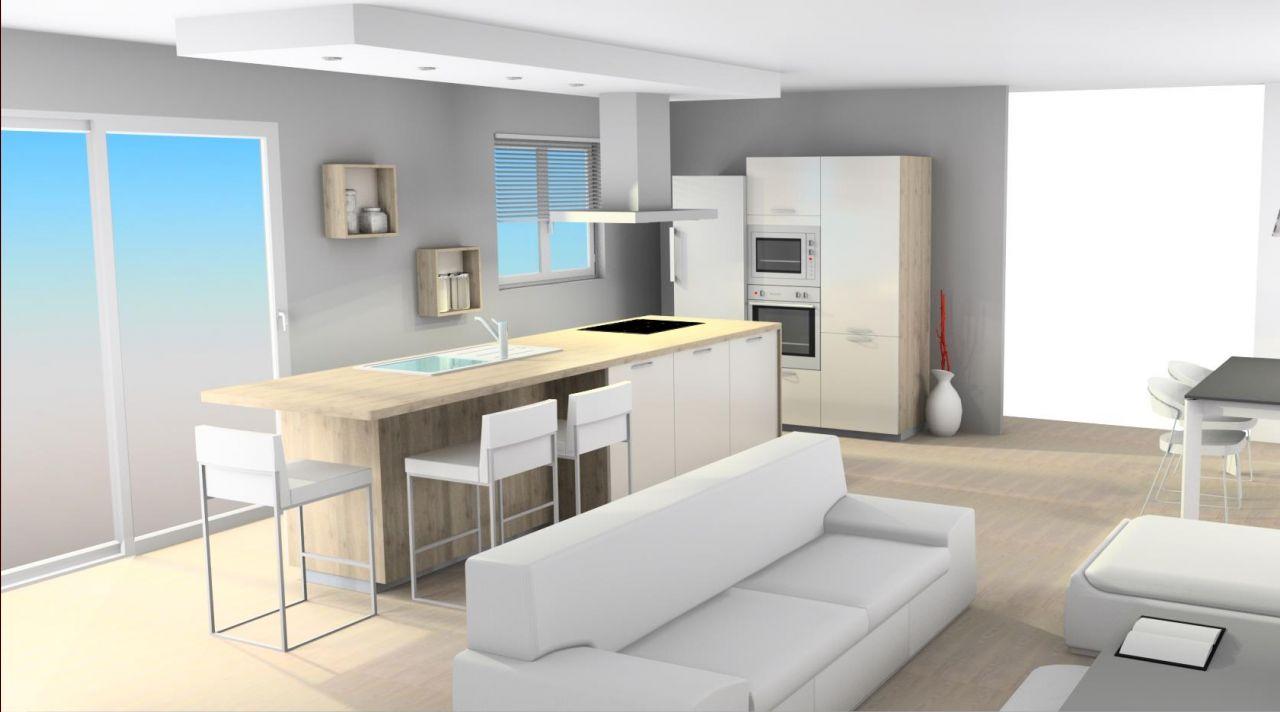 erdf peintures electricit et mise en service de la. Black Bedroom Furniture Sets. Home Design Ideas