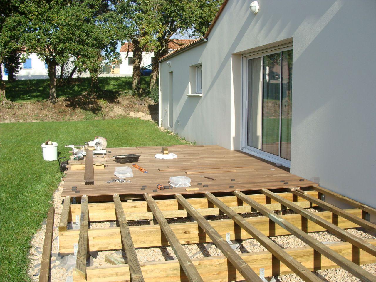 terrasse en bois de grab pour voir toutes les photos terrasse du site