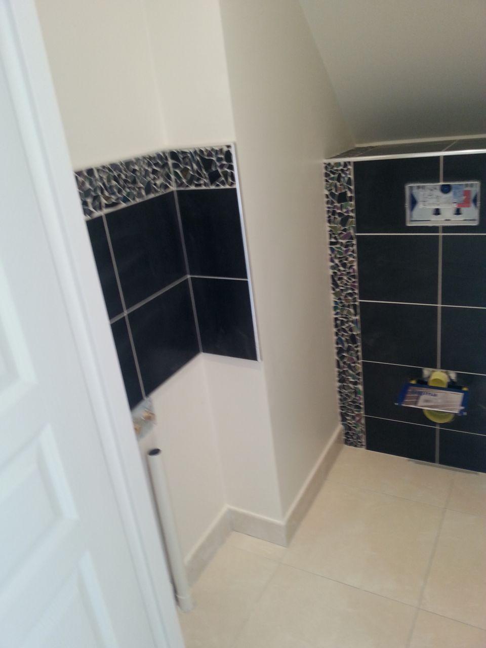 la pose des poignets de porte id e d 39 implantation de. Black Bedroom Furniture Sets. Home Design Ideas