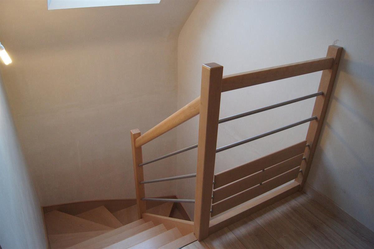 maison traditionnelle sur languidic languidic morbihan. Black Bedroom Furniture Sets. Home Design Ideas