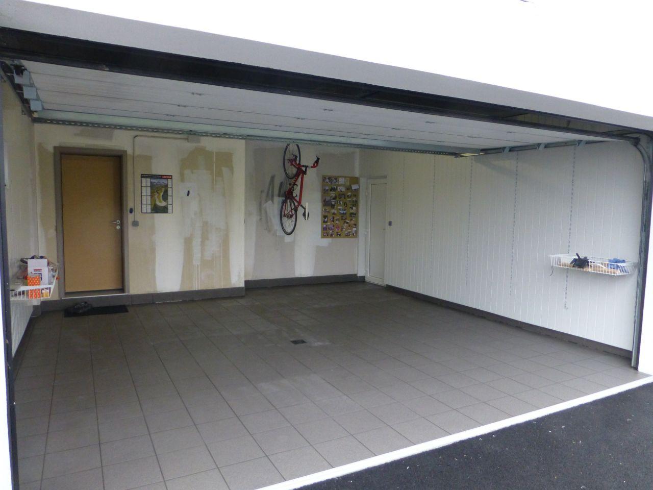 Garage chambre spa niffer haut rhin for Garage toyota haut rhin