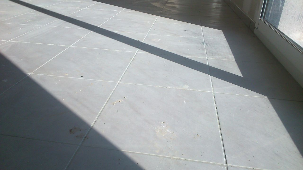 Assainissement non collectif assainissement et r seaux for Carrelage 40x40 gris