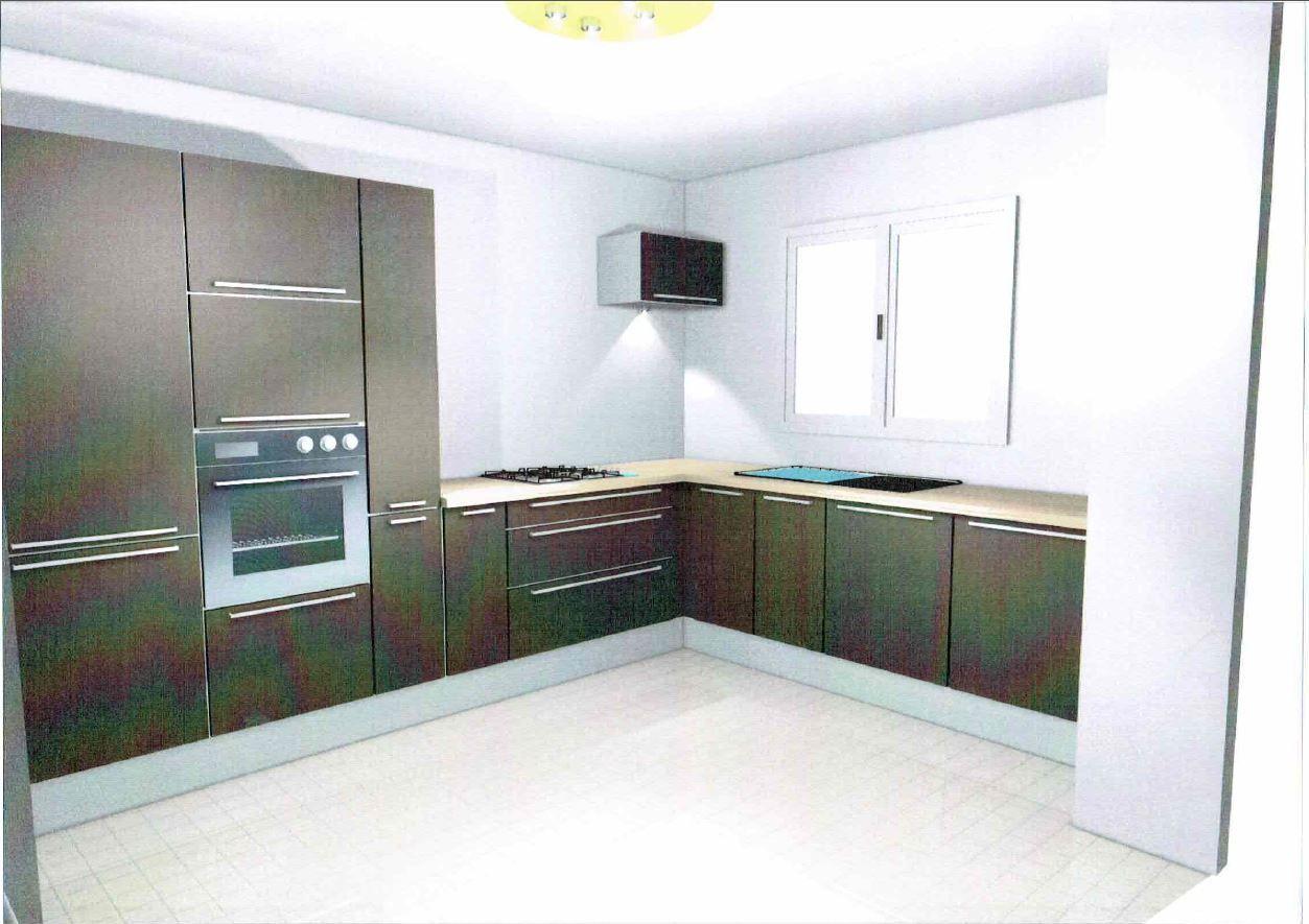 artisan cuisiniste brest cuisinistes brest cuisinistes brest images cuisiniste brest cuisine. Black Bedroom Furniture Sets. Home Design Ideas